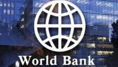 "New Delhi: The government on Friday signed an agreement for a $650 million loan from the World Bank towards the third tranche for construction of the Eastern Dedicated Freight Corridor (EDFC) designed for faster movement of goods between northern and eastern parts of India. According to an Indian Finance Ministry release here, the ""objective of … Continue reading ""India Inks Loan Pact with World Bank for Eastern Freight Corridor"""