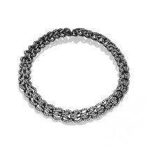 Lynn Ban necklace