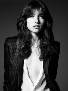 grace hartzel - Google Search