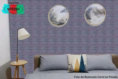 "NEW ARRIVALS 10 % OFF !!!...""ESTILO & LUJO EN CADA ESPACIO"" #shtepilifestyle #papeltapizleongto #papeltapizmexico #decoraciondeinteriores #wallpapers  Conoce nuestra promo especial VIGENTE TODO JULIO. Tapestry, Home Decor, Luxury, Space, Paper Envelopes, Style, Tapestries, Homemade Home Decor, Interior Design"