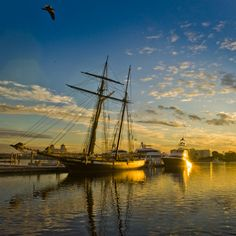 Waterfront & City Commons (West Palm Beach, Florida)