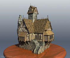 DME07_Warhammer_house_3677097.jpg (839×703)