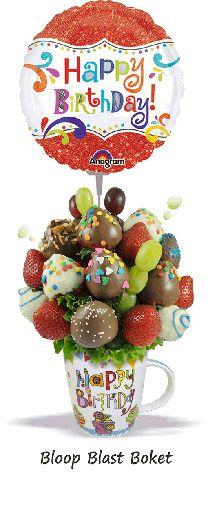 Fruttery®, Puerto Rico, Canastas de Frutas, Fresas con Chocolate, Canastas de Fresas, Regalos, Batidas, Ensaladas de Frutas #frutas
