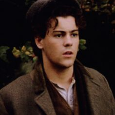 Sherlock Au, Rupert Graves, Daddy Issues, Director, I Fall, Famous People, Movie Tv, Appreciation, Beans