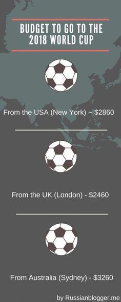 af185b7bd39c0 41 Best World Cup 2018 images | World cup 2018, Soccer games, Fifa ...