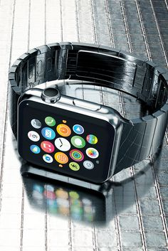 5a5a8944a7e0 Can the Apple Watch work without an iPhone