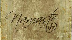 namaste-om-sacred-muse.jpg (900×496) I want this tattooed on my neck