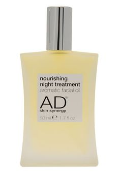 Award winning natural and organic anti-ageing face oil, scientifically proven with outstanding results. Over 40% increase in skin hydration in just 30 minutes* Over 24 hour hydration* *Independent Scientific Tests