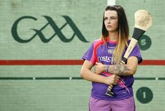 Ashling Thompson: 'Everybody has been through something traumatic in their lives.' Photo: Don Moloney / Press 22 Play N Go, Write It Down, Life Photo, Some People, Woman Crush, Irish, Ireland, Sports, Strength