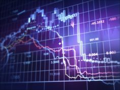 Types of Forex Charts  There are primarily 3 common types of Forex charts. These include line charts, bar charts and candlestick charts and understanding each type will enable you to choose the chart that works best for your investing needs. a simple line chart will draw a line from one closing price to the next. When these prices are connected with a line it will enable you to see the general movement of price from currency pairs over a specific period of time.