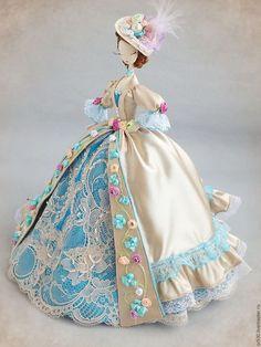 Тряпиенс, тряпиенсы,корейские тряпиенсы,текстильная кукла,кукла ручной работы,коллекционная кукла,тряпиенсы купить,куклы Светланы Мишиной,интерьерные куклы.