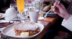 12 Great Places For Breakfast in Worcester, MA