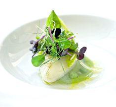 Food Photos | Le Sirenuse