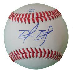 Brandon Belt Autographed Rawlings ROLB1 Leather Baseball, Proof Photo #BrandonBelt #2010WorldSeriesChamps #2010WSChamps #WorldSeries #WS #2010WorldSeries #2010WS #SanFranciscoGiants #SFGiants #SFG #SF #SanFrancisco #TheCity #Giants #GiantsBaseball #GIgantes #OrangeFriday  #MLB #Baseball #Autographed #Autographs #Signed #Signatures #Memorabilia #Collectibles #FreeShipping #BlackFriday #CyberMonday #AutographedwithProof #GiftIdeas #Holidays #Wishlist #DadsGrads #FathersDay #ManCave
