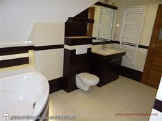 glazurnikcybulak | Budujemy Toilet, Bathroom, Bath Room, Litter Box, Bathrooms, Bath, Toilets, Bathing, Powder Rooms