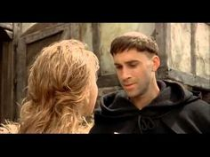 ▶ Luther (2003) : Indulgences, 95 Theses, Printing Press - YouTube