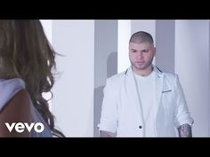 Farruko - Lejos De Aquí - YouTube