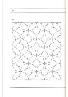 Фоновые решетки и заполнения - Аня Журавлева - Веб-альбомы Picasa Bobbin Lace Patterns, Lace Making, Album, Quilts, Blanket, Pillows, How To Make, Design, Coloring