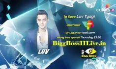 Bigg Boss 11 Voting Poll Online – BB11 2017 Vote Now – Save Big boss Member | Bigg Boss 11 Contestants Name List, Start Date, Live, audition dates Hostnames