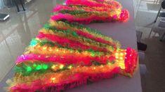 Amazing led light up dress, high quality led light costume, Led Light Costume, Led Costume, Costumes, Light Up Dresses, Laser Show, Led Dress, Stage Show, Showgirls, Entertainment