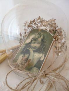 http://www.ebay.de/itm/ANTIK-DEKORATION-TELLER-CREME-WEISS-Franske-Shabby-JDL-Frankreich-belle-blanc-/221437031969?nma=true