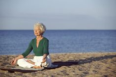 Can yoga relieve the pain and disability associated with low back pain?