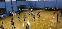 Un buon test e tanti applausi per Volley Marcianise e Gis Ottaviano: alla Novelli è 2-2 a cura di Redazione - http://www.vivicasagiove.it/notizie/un-buon-test-tanti-applausi-volley-marcianise-gis-ottaviano-alla-novelli-2-2/