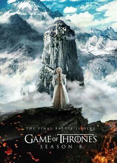 Game Of Thrones Season 8 Poster, Game Of Thrones Season 8 Promo Game Of Thrones Drawings, Arte Game Of Thrones, Watch Game Of Thrones, Game Of Thrones Facts, Game Of Thrones Funny, Game Of Thrones Posters, Game Of Thrones Houses, Winter Is Here, Winter Is Coming