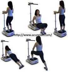 vibration therapy for weight loss side effects Crossfit Workouts At Home, Whole Body Vibration, Workout Machines, Exercise Machine, Reduce Body Fat, Infrared Sauna, Get In Shape, Workout Programs, How To Fall Asleep