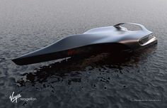 High Speed Helicopter on Behance: