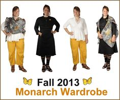 wardrobe created by arianamaniacs