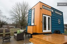 The 77 best tiny stays; big adventure images on Pinterest ...