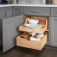 Home Interior Cocina .Home Interior Cocina Drawer Design, Kitchen Cabinets, Diy Kitchen Storage, Cabinet Organization, Storage Cabinets, Kitchen Bin, Storage, Kitchen Drawer Organization, Kitchen Drawers