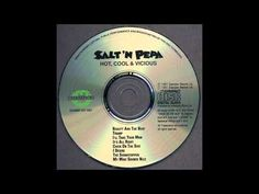 Jay z the blueprint 2001 full album original salt n pepa i desire youtube malvernweather Image collections