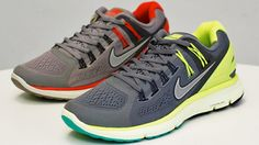 new styles e09bb 4396b Love these nike sneakers great for running Best Sneakers, Sneakers Nike,  Nike Running,