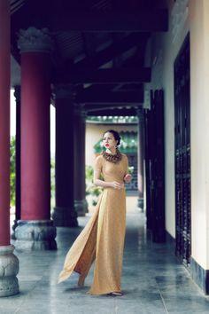 Designer Van Thanh Cong