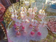 Cake, Desserts, Food, Carousel, Tailgate Desserts, Deserts, Mudpie, Meals, Dessert