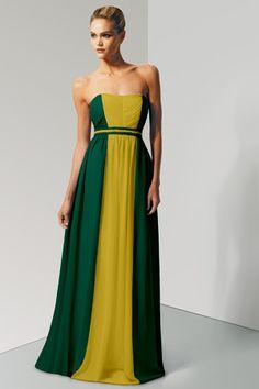 Green Bay Prom Dressesprom Dressesdressesss