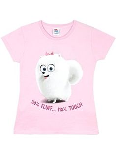 Puppy Birthday Shirt Dog Boys Personalized Outfit Themed Party
