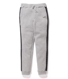 pantalon-de-survetement-collection-capsule-lacoste-a-bathing-