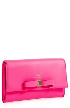 kate spade new york 'holly street - remi' clutch | Nordstrom.... OH MY GOSH I NEED THIS,,,