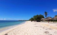 zwei Wochen Kuba: Unsere Kuba Reise Erfahrungen: #cuba#kuba#kubareise#trinidad#varadero#vinales#strand