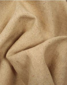 A medium weight linen and cotton blend fabric. This natural, breathable fabric is undyed – giving a neutral, beige shade and is perfect for super comfortable summer clothing. Viscose Fabric, Linen Fabric, Cotton Fabric, Dressmaking Fabric, Natural Linen, Summer Outfits, Beige, Summer Clothing, Clothes