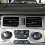 Pemasangan AC Mobil | Memahami Komponen AC pada Mobil Anda