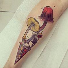 mushroom-tattoo-006