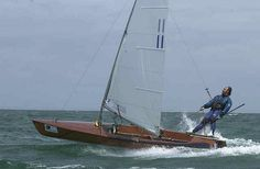 Rules of thumb for boat and yacht design - are they legitimate? Sailing Dinghy, Sailing Trips, Catamaran, Sailing Yachts, Yacht Design, Boat Design, Classic Sailing, Classic Yachts, Utility Boat
