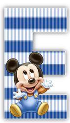Alfabeto-Mickey-bebe-e.png (143×250)