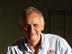 Steve Peters: Making money by managing the 'inner chimp' - Business Comment - Business - The Independent
