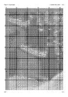 "Gallery.ru / uni4ito - Альбом ""35"" Shower, Prints, Home Decor, Rain Shower Heads, Decoration Home, Room Decor, Showers, Home Interior Design, Home Decoration"
