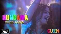 queen songs - YouTube